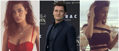 orlando-bloom-apologises-to-sacked-waitress