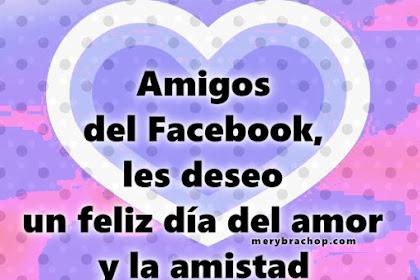 Imagen De Amor Y Amistad Con Frases
