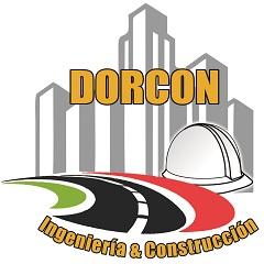DorCon