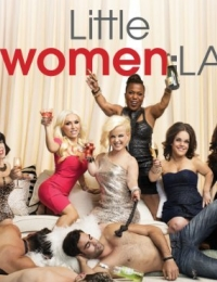 Little Women: LA 4 | Bmovies