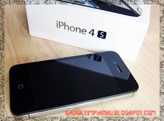 harga iphone 4s 8gb.jpg