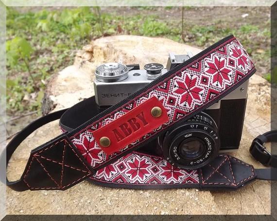 strap-lanière-appareil-photo-etsy
