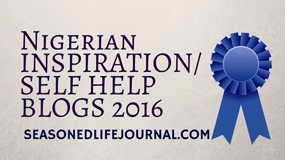 Nigeria Personal development blogs, Nigeria  Christian blogs, Nigeria Inspirational blogs