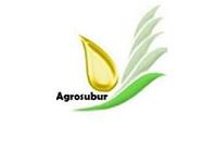 Lowongan Kerja Resmi : Agro Subur Group Terbaru Desember 2018