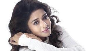 """Biodata Lengkap Tina Dutta """"Ichcha Uttaran"""""""