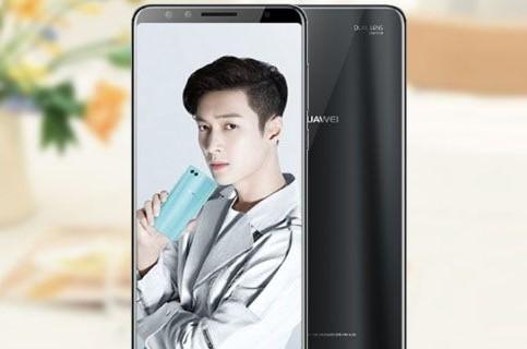 Spesifikasi Huawei Nova 2s dan Harga Terbaru