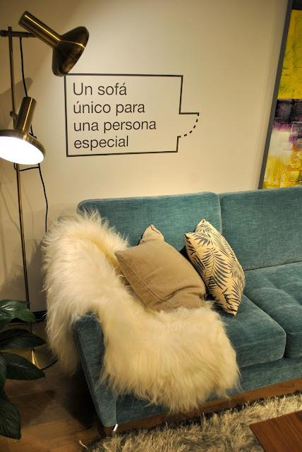 diseño, diseño de interiores, BoConcept, tienda de muebles danesa, diseño de muebles, home, deco, decoracion, decoracion de interiores, tendencias, moda y tendencias, distrito arenales