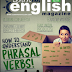 How to understand phrasal verbs.pdf