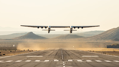 Stratolaunch-FF-9564