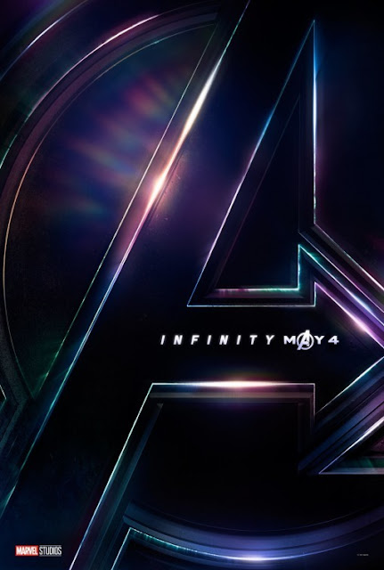 http://horrorsci-fiandmore.blogspot.com/p/avengers-infinity-war-official-traler.html
