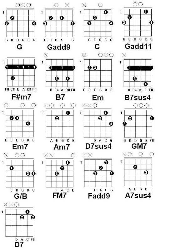 The Bedroom Guitarist - Google+