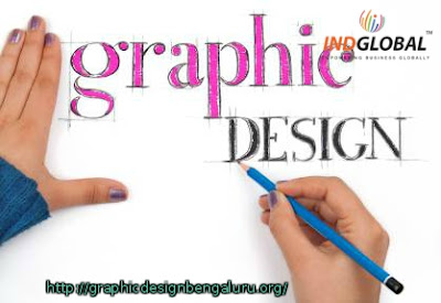 Graphic Design in Bangalore