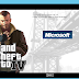 Cara Menginstal GTA IV di Windows 8
