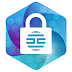 Pin Genie Locker (Pro) APK Latest Free Download For Android