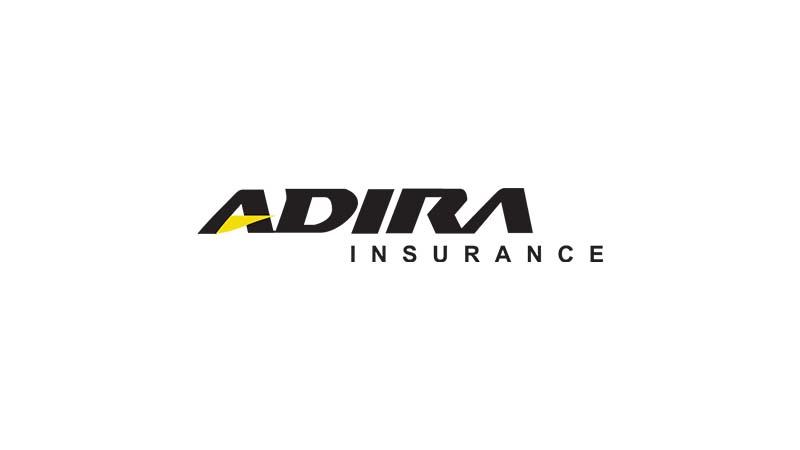 Lowongan Kerja Adira Insurance