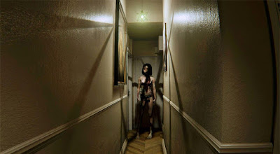 Game Horror Allison Road Dibatalkan?