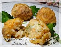 http://gourmandesansgluten.blogspot.fr/2015/10/croquettes-au-riz-la-tomate-et.html
