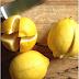 معجزة طبية يتم اكتشافها في ثمرة الليمون سوف تجربها بنفسك