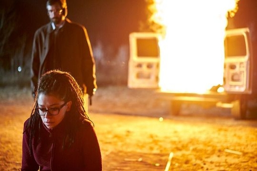 Orphan Black 4x06 The Scandal of Altruism review