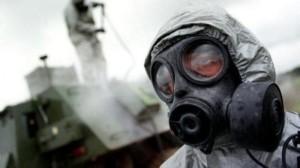 ataque gas siria conjugando adjetivos