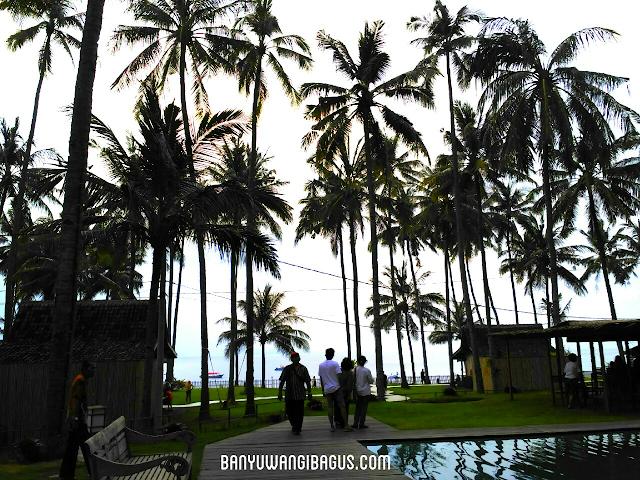 Villa Solong