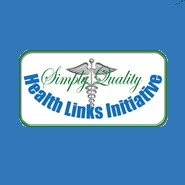 7 Job opportunities At Health Links Initiatives(HLI)Drivers,Project Manager and Senior Laboratory Scientist