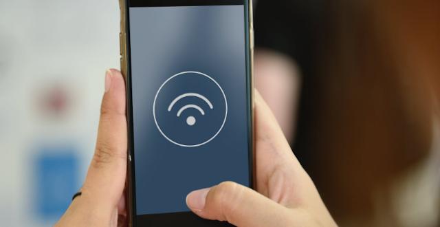 Cara Menghemat Baterai Android 100% Ampuh