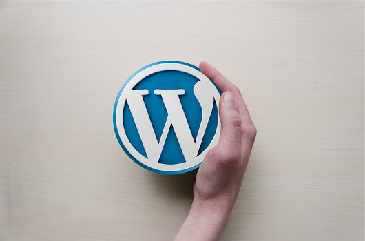 Tips How to Increase Traffic for Wordpress Blog ~ Blog Irvandev