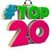 TOP 20 NIGERIAN GOSPEL SONGS 2017 - BUZZ NAIJA RADIO