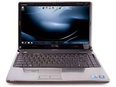 For inspiron download dell wifi drivers 64bit free win7 n5050