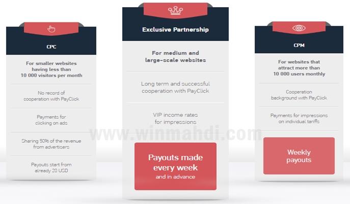 PayClik.com