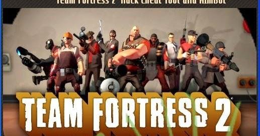team fortress 2 meet them all download free