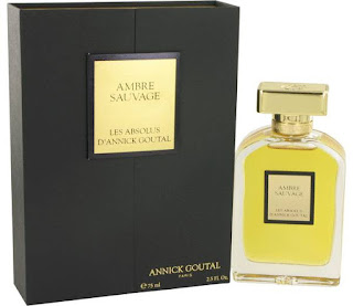 Parfum Parfum Wanita Aroma Buah Segar Enak Tahan Lama  7 Parfum Parfum Wanita Aroma Buah Segar Enak Tahan Lama 2019
