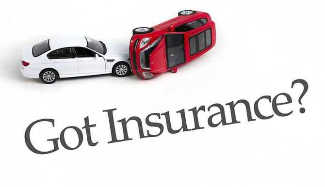 AFFORDABLE CAR INSURANCE IN CALIFORNIA FOR 2018