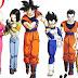 Cual Es El Nivel de Pelea Del Universo 7 / Dragon Ball super /