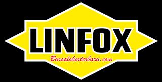 Lowongan Kerja di PT Linfox Logistics Indonesia
