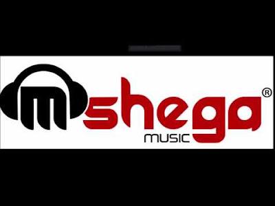 Dj Mshega - Cultured Nation