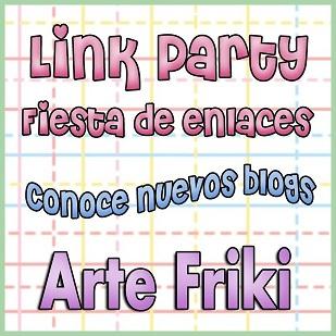 "<div align=""center""><a href=""http://artefriki.blogspot.com.es/"" rel=""nofollow"" title=""Arte Friki""><img src=""http://i39.tinypic.com/ofsktu.jpg"" alt=""Arte Friki"" style=""border:none;"""