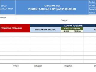 Pt Sistem Manajemen Utama Dokumen Panduan Siap Pakai Untuk Fungsi General Affair
