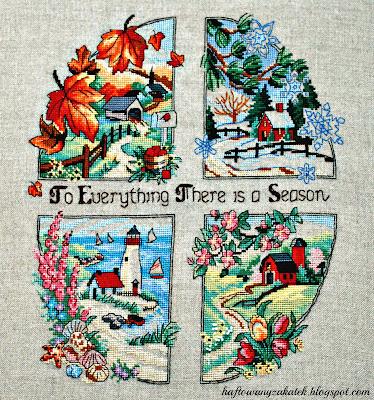 SAL Cztery pory roku (9)