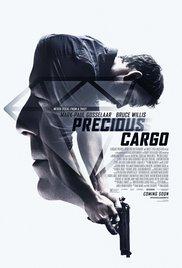 Watch Precious Cargo Online Free Putlocker