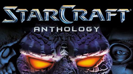 La entrega original de Starcraft estará gratis desde este fin de semana