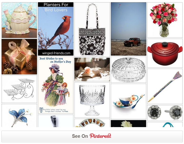 http://reviewthispersonalreviews.blogspot.com/2015/04/reviewing-how-to-embed-your-pinterest.html