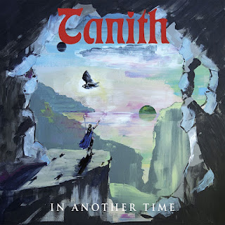 "Tanith - ""In Another Time"" (album)"