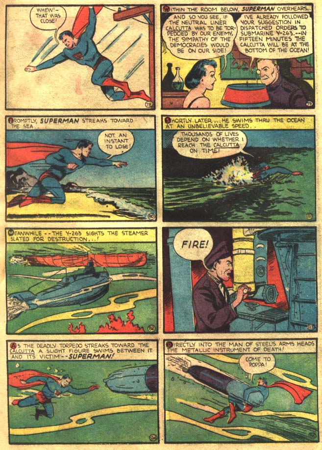 Action Comics (1938) 22 Page 12