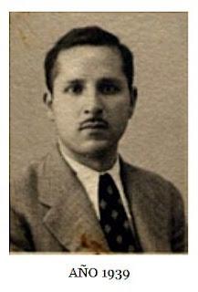 http://www.estellesachotegui.com/content/bibliografia