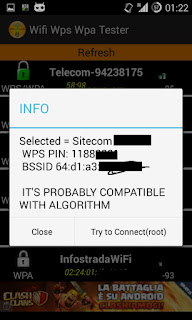 wifi hacker app android