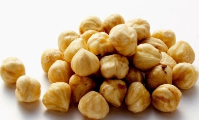 Tips Mengolah Chia Seed Untuk Mendapatkan Manfaat Penurunan Berat Badan