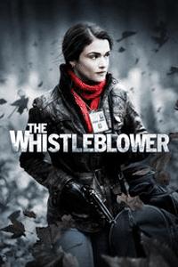 The Whistleblower (2010) Movie (Dual Audio) (Hindi-English) 720p BluRay ESUBS