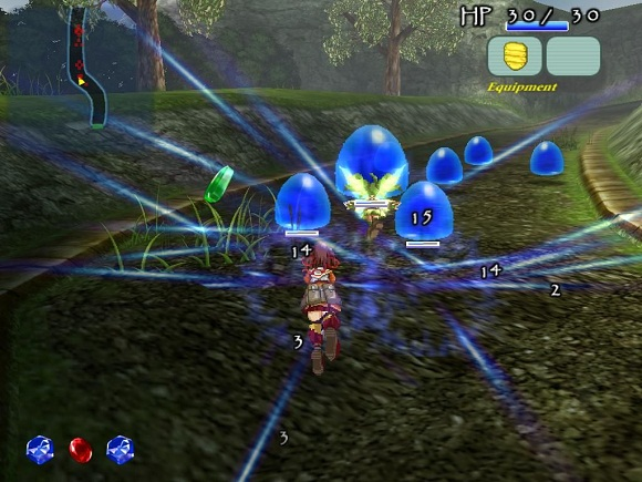 chantelise-a-tale-of-two-sisters-pc-screenshot-www.ovagames.com-4